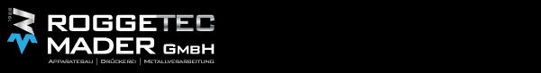 Roggetec Mader GmbH